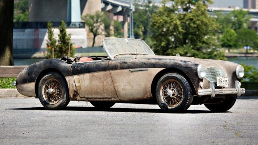 1956-Austin-Healey-Gooding.jpg
