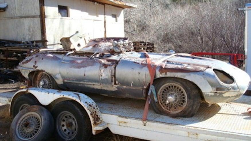 1963-jaguar-e-type-coupe--image-ebay-motors_100414150_m.jpg
