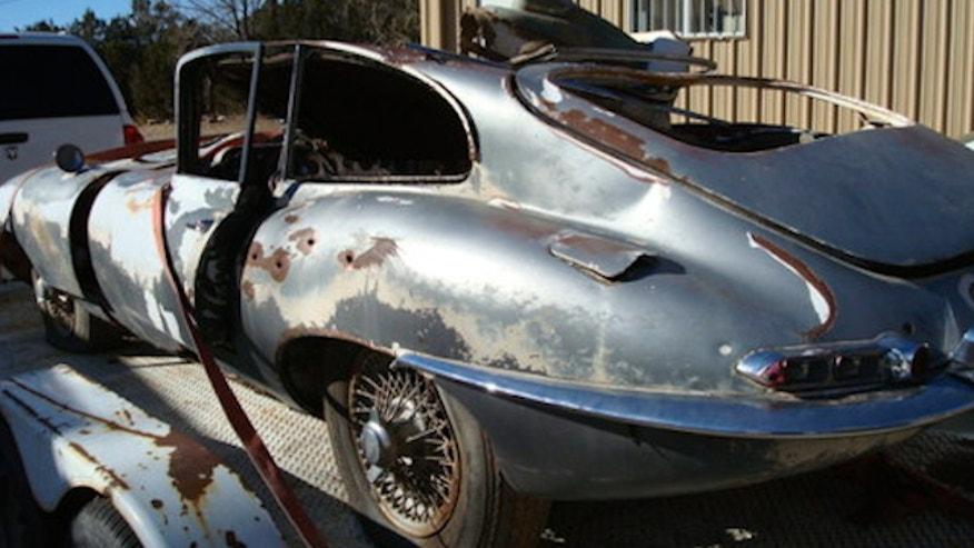 1963-jaguar-e-type-coupe--image-ebay-motors_100414151_m.jpg