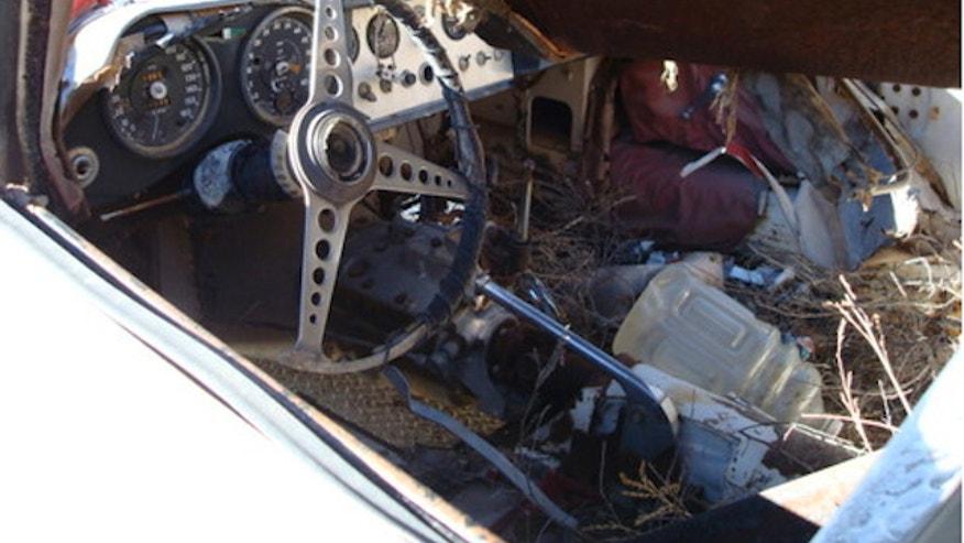 1963-jaguar-e-type-coupe--image-ebay-motors_100414152_m.jpg