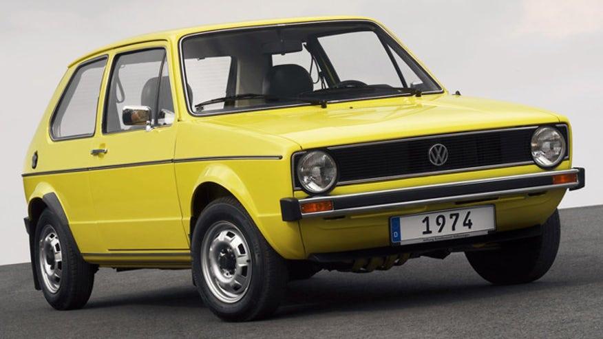1974-golf-660.jpg