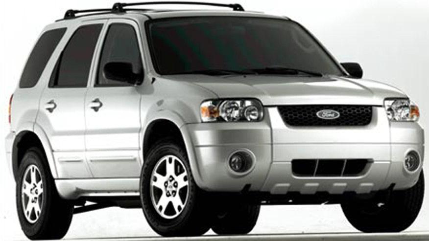 2004-ford-escape.jpg