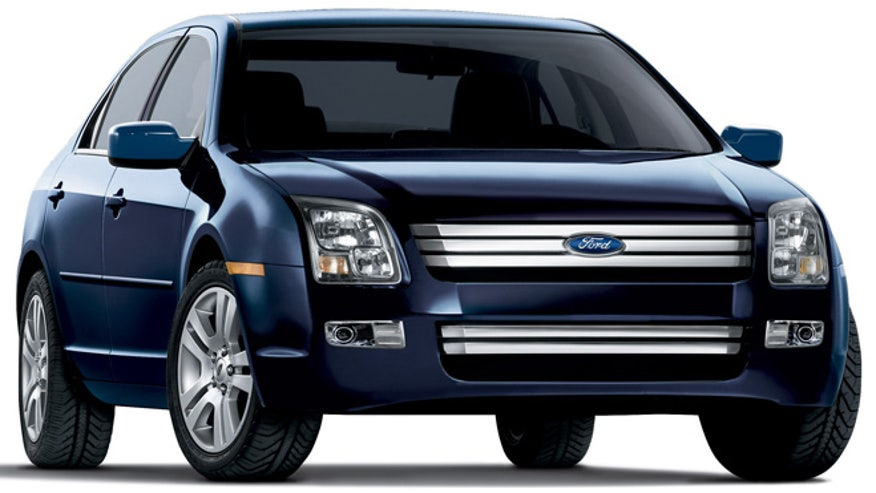 2008-ford-fusion.jpg