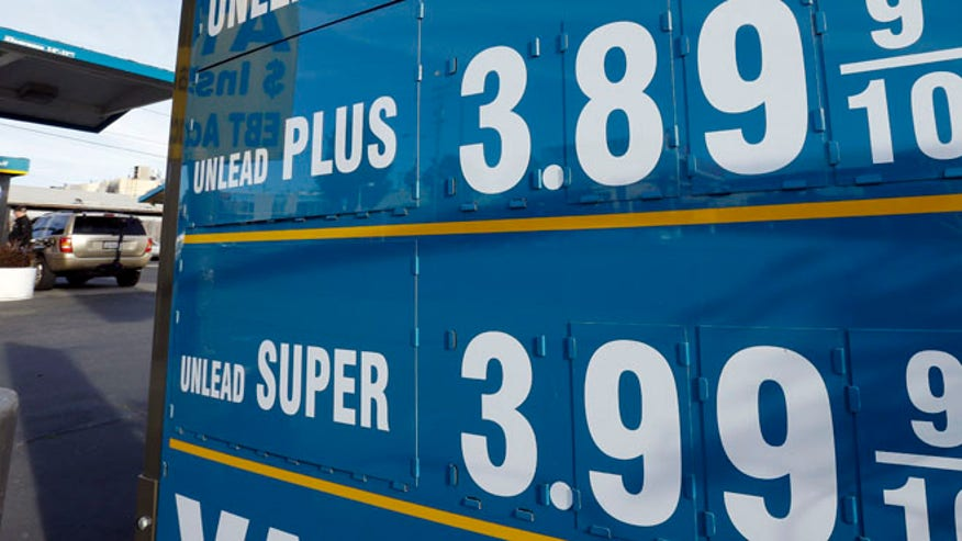 2013 gas prices 660.jpg