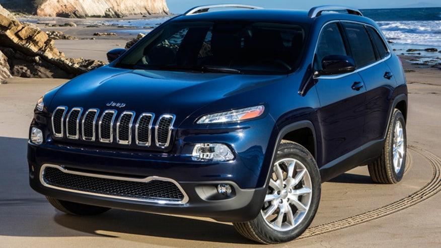 2014-jeep-cherokee-660.jpg