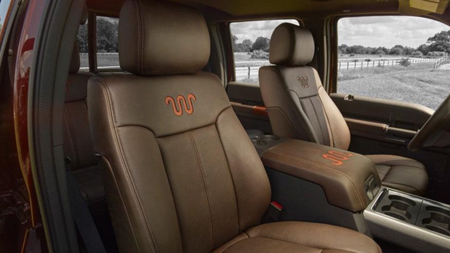 2014-king-ranch-seats-660.jpg