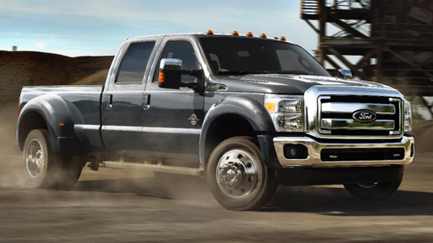 2015-super-duty-f-series.jpg
