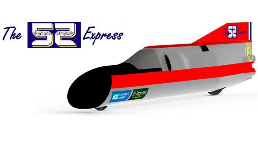 52-express-render-660.jpg
