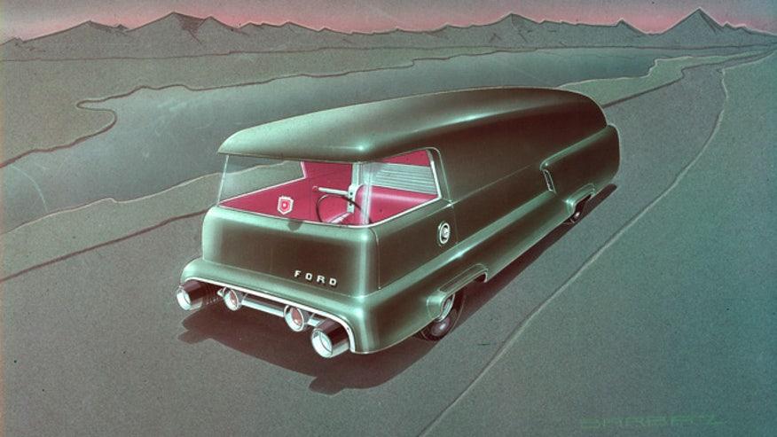 C502-van-660.jpg
