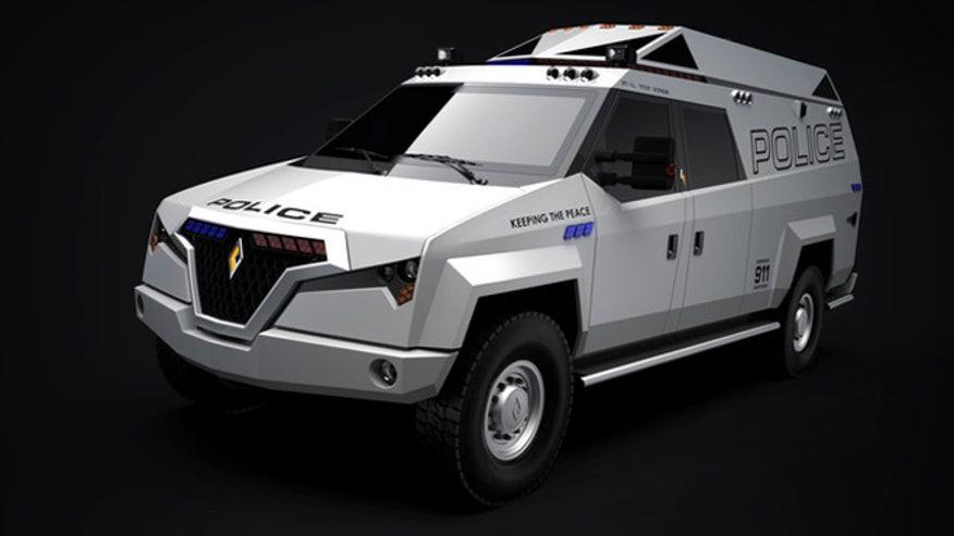 Carbon-Motors-TX7-660.jpg