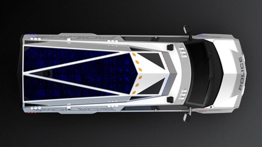 Carbon-Motors-TX7-664.jpg