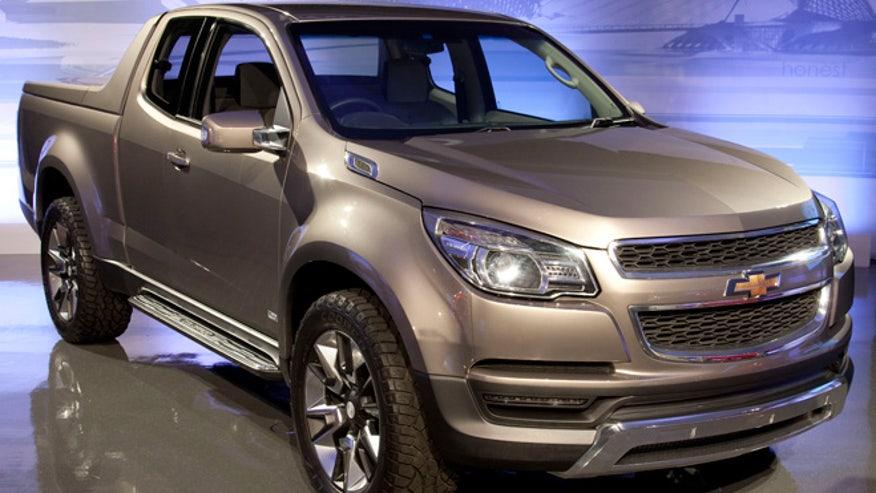 ChevroletColoradoUS01.jpg