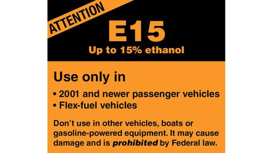 E15-660-label.jpg
