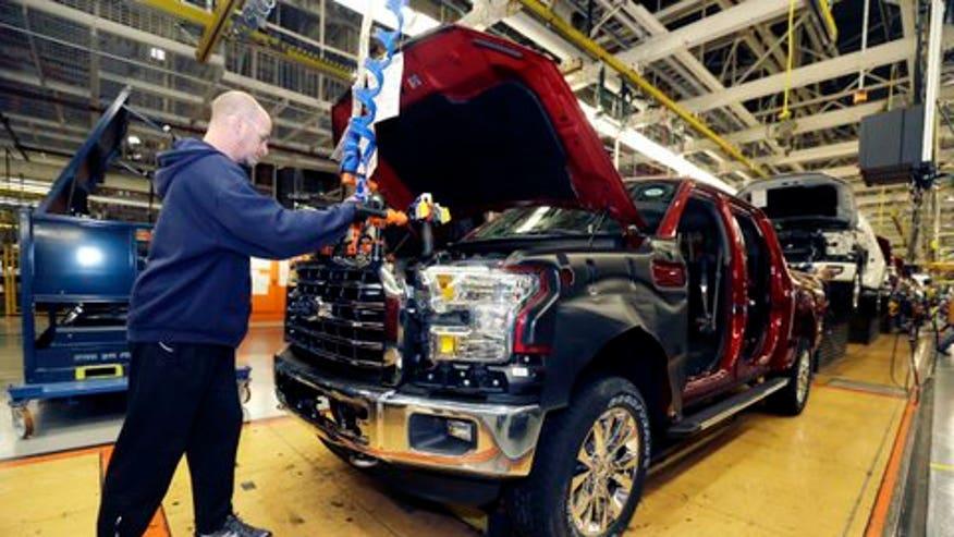 Ford New Pickup_Gast.jpg