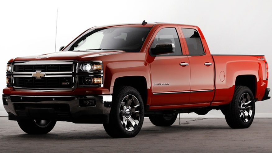 GM Pickup Truck Price_Gast.jpg