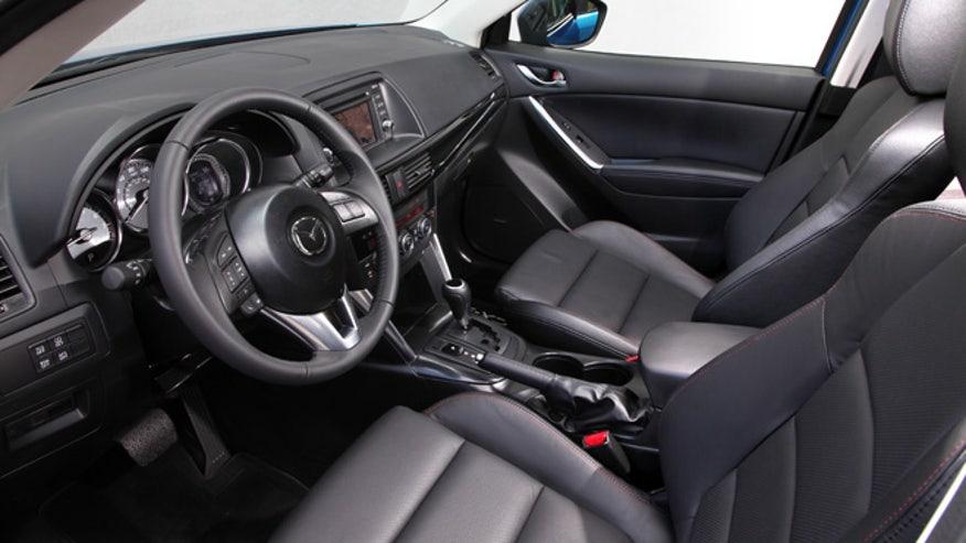 Mazda-cx5-interior.jpg