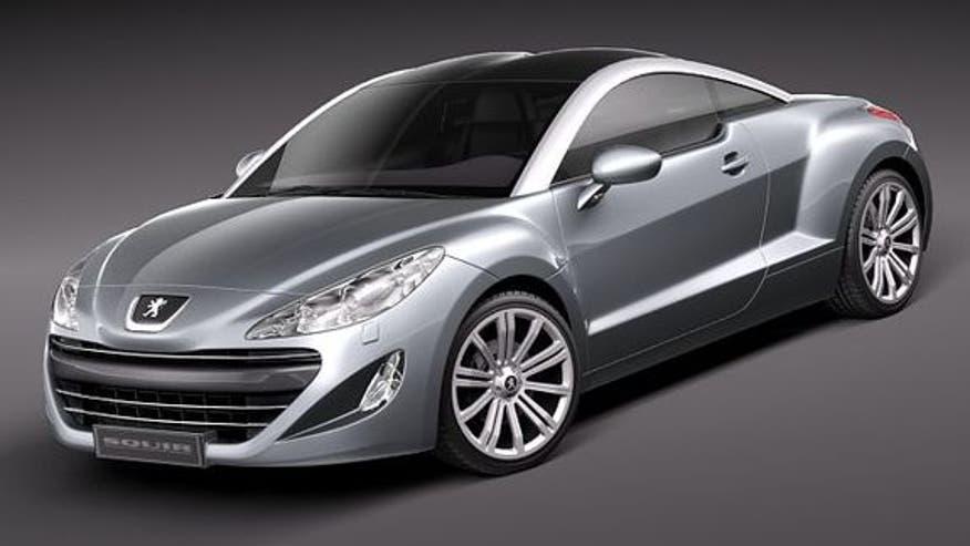 Peugeot-RCZ.jpg