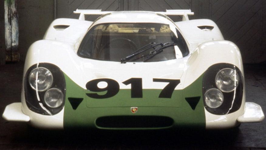 Porsche-917-660.jpg