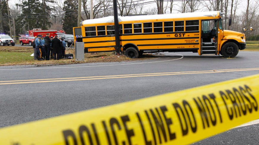 School Bus Crash NTSB_Gast.jpg