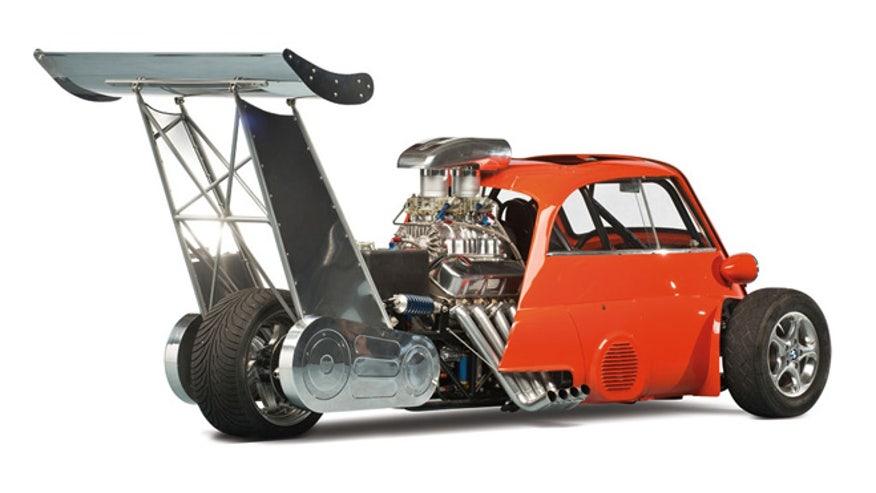 Whatta-drag-rear-660.jpg