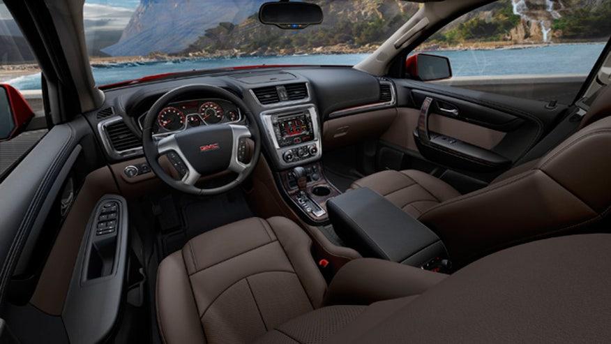 acadia-interior-660.jpg