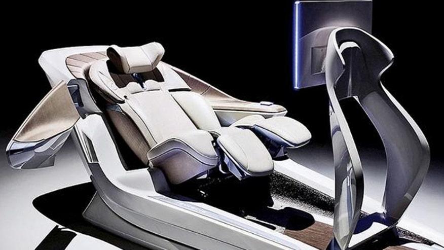 adjust-car-seat-660.jpg