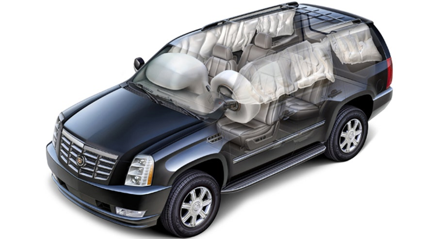airbag-escalade-660.jpg