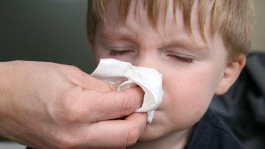 allergy-proof-home-660.jpg