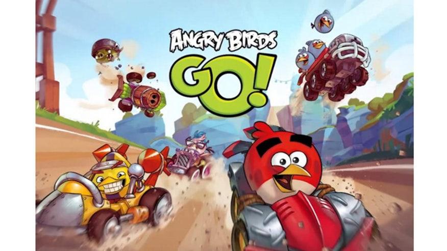 angry-birds-go-660.jpg