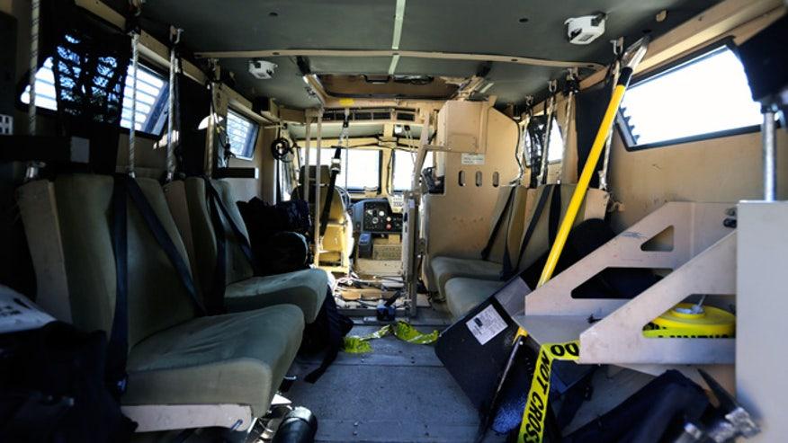 armor-cop-truck-660-2.jpg