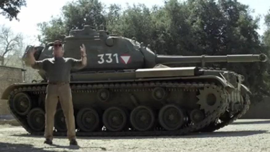 arnold-tank-660.jpg