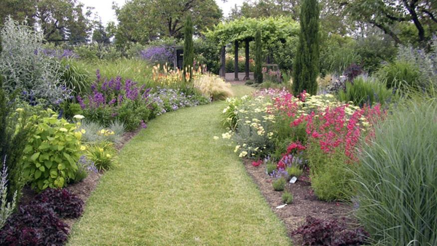 aromagarden.jpg