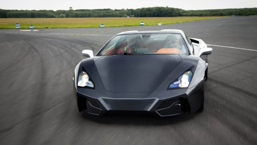 arrinera-supercar_100389559_m.jpg