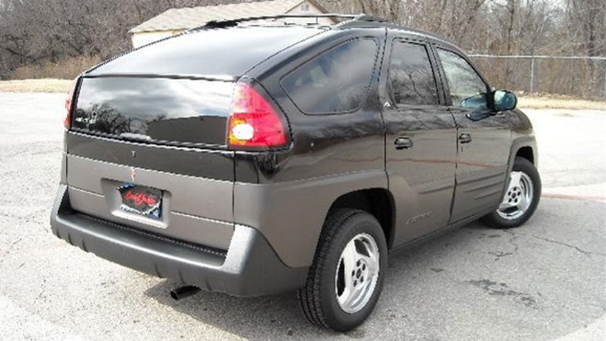 aztek-first-rear-660.jpg
