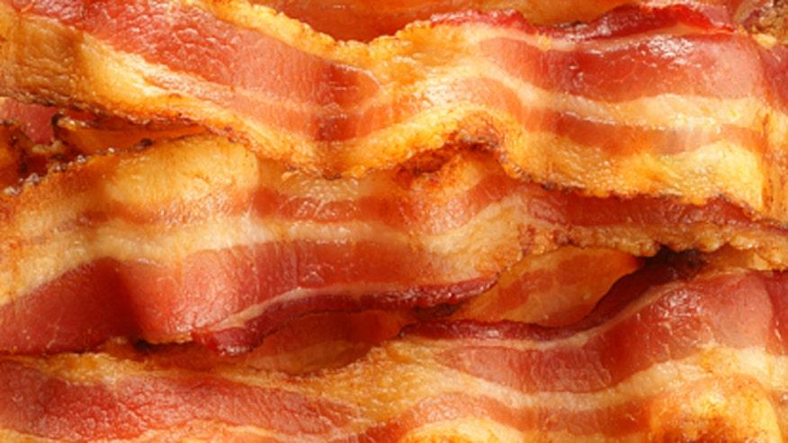 baconrecipe.jpg