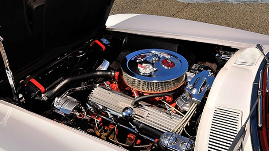 barn-vette-engine-660.jpg
