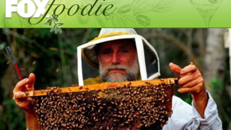 beekeeper320.jpg