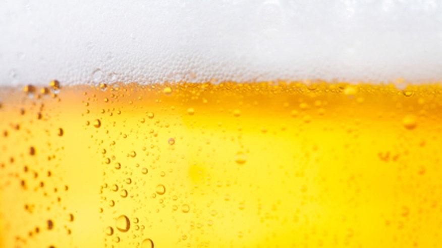 beer640.jpg