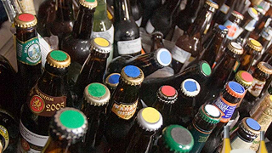 beercup320.jpg