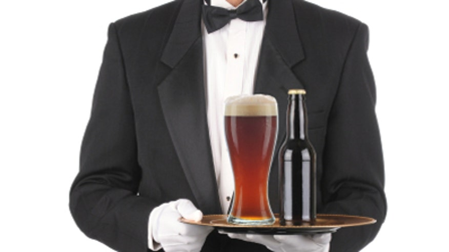 beerexpert.jpg
