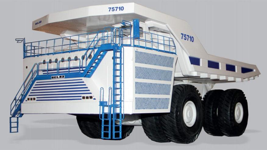 belaz-660.jpg
