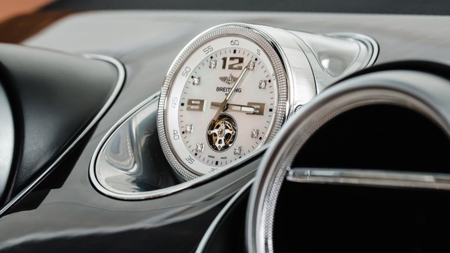 bentley clock 876.jpg