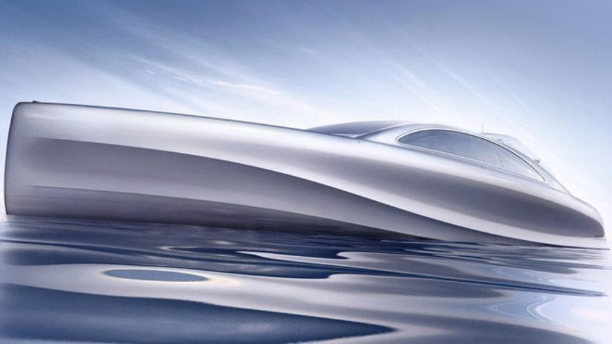 benz-boat-1.jpg