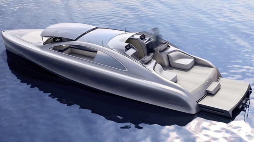 benz-boat-2.jpg