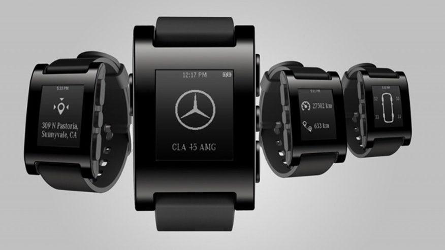 benz-watch-660.jpg