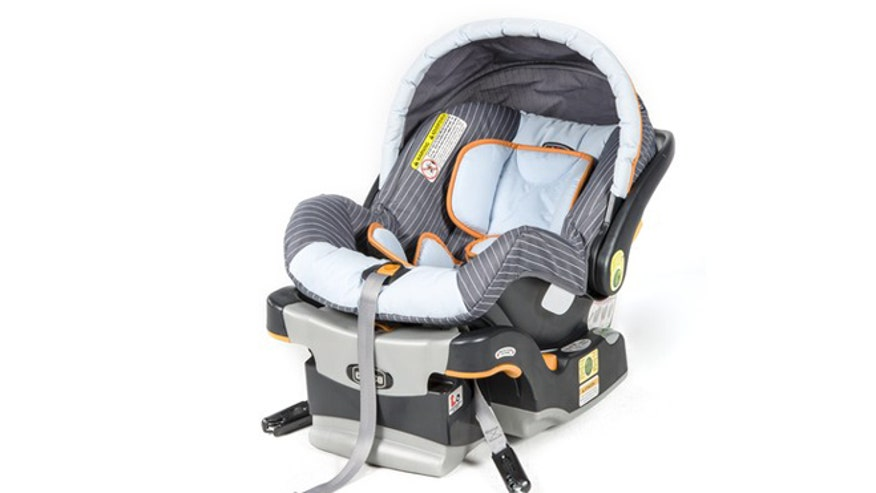 best-baby-seats-660.jpg