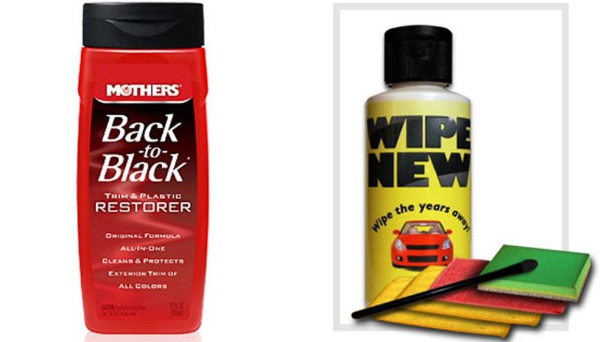 best-car-cleaners-660.jpg