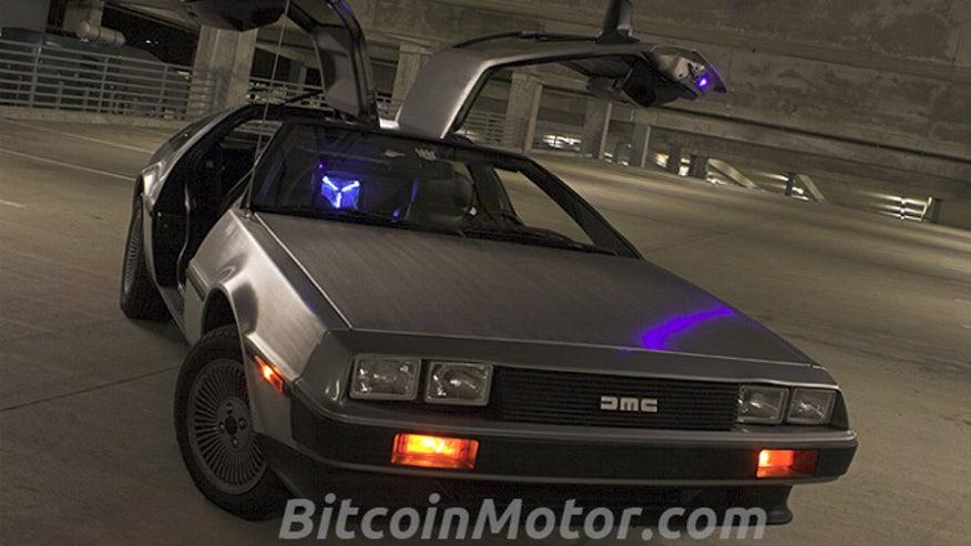 bitcoin-3-660.jpg