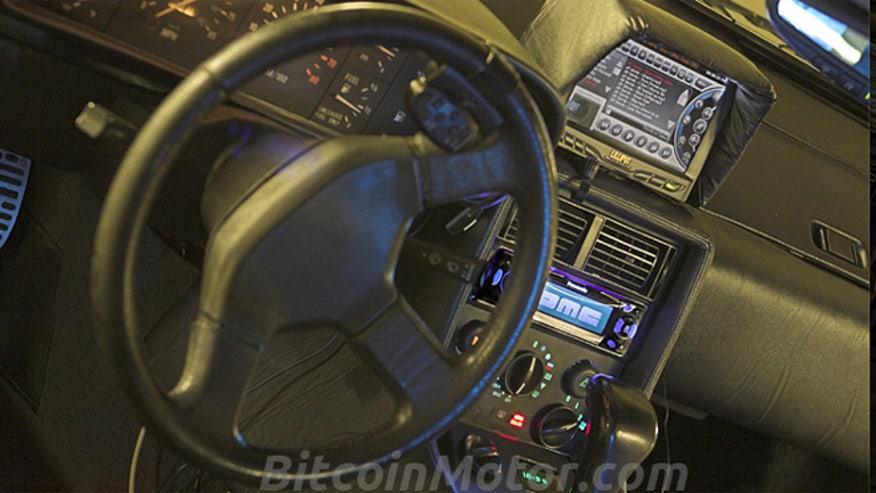 bitcoin-delorean-in-660.jpg