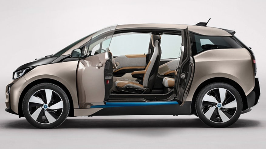 bmw-i3-side-prod-660.jpg